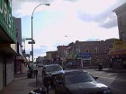 Liberty_Avenue_streetscape