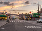 Rego_park_63rd_drive-1